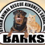 Byram Animal Rescue Kindness Squad