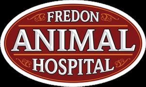 Fredon Animal Hospital